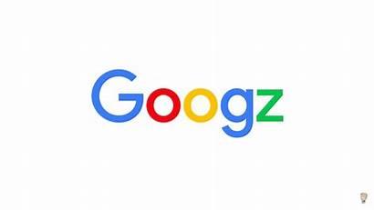 Google Australia Designtaxi Jazza Redesign