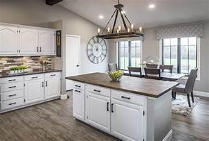 style trend modern farmhouse decor posh home designs