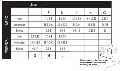 Cycle Factory Shoppearl Izumi Multisport Cycling Gloves. Window Treatments For Sliding Doors. Refrigerator With Glass Door. Garage Door Cost Estimate. 9x12 Garage Door. Door Opener. Where To Buy Garage Door Struts. Do Not Disturb Door Hanger. Garage Door Bolts