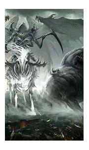 Collection : Top 28 grim reaper wallpaper (HD Download)