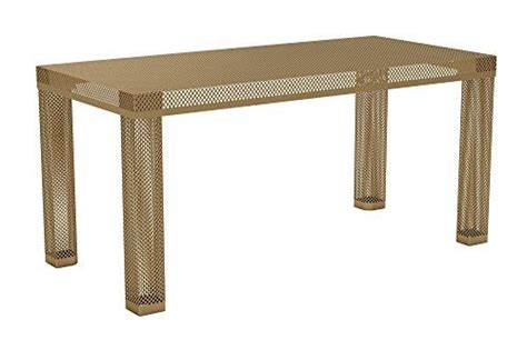 Best 25+ Metal Coffee Tables Ideas On Pinterest Lift Top Coffee Table And End Set White High Gloss Very Kivaha Price Houzz Tables Types Of Vector Sets At Wayfair Black Friday 3 Piece Ashley Furniture