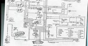 1964 Mustang Wiring Schematic : the care and feeding of ponies 1965 mustang wiring diagrams ~ A.2002-acura-tl-radio.info Haus und Dekorationen