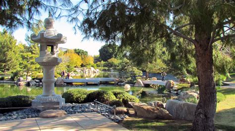 japanese friendship garden japanese friendship garden of here2where