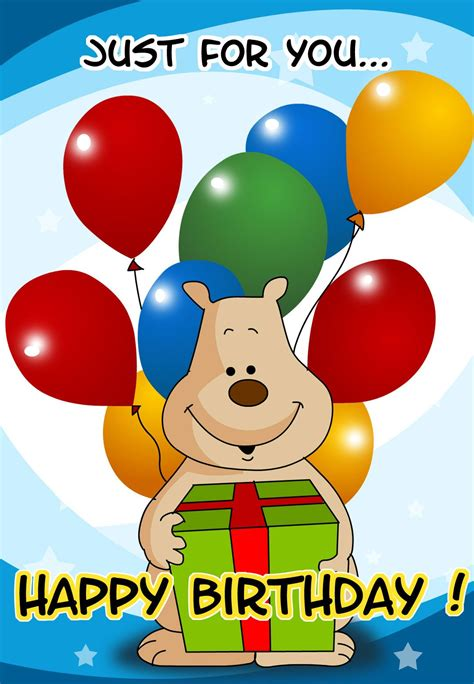 iiiii   youhappy birthday tjn happy