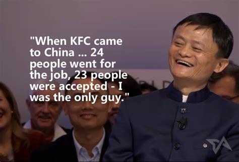 top   quotes  jack mas interview  davos