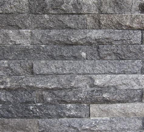 batu alam andesit hitam efrata desain kontraktor