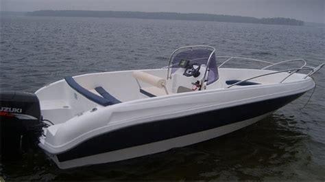 Motorboot Mieten by Motorboot Einebinsenweisheit
