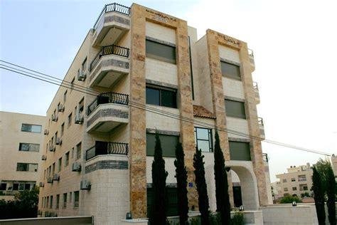 small furnished apartments  rent amman jordan