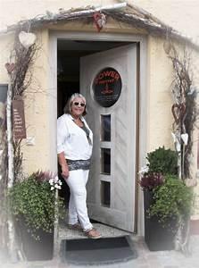 Aloe Vera Frischblatt : was erwartet sie bei mir ~ Whattoseeinmadrid.com Haus und Dekorationen