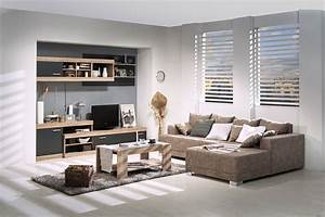 Furniture: fresh living room furniture designs catalogue