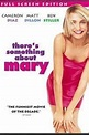 There's Something About Mary Movie Review