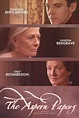 The Aspern Papers 2018 - Google Search | Vanessa redgrave ...