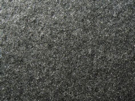 nero assoluto nero assoluto fiammato mondial granit s p a
