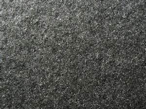 Granit Nero Assoluto : nero assoluto fiammato mondial granit s p a ~ Frokenaadalensverden.com Haus und Dekorationen