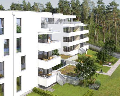 Garten Kaufen Nürnberg Langwasser by 3 Zimmer Wohnung In N 252 Rnberg Langwasser Kaufen Immowelt