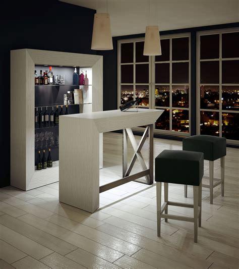 singleküche mit backofen mueble minibar mueble de ordenador reducido mini casas hacer