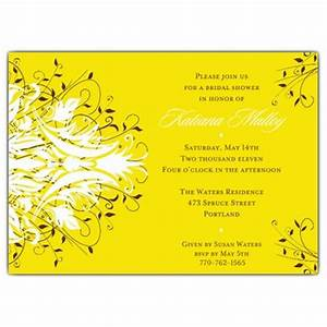 d i y invitations paper depot inc party invitations ideas With affordable wedding invitations edmonton