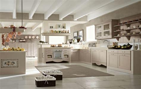 deco cuisine shabby 90 idées de décoration avec des meubles shabby chic