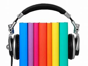 The Definitive Guide To German Audiobooks
