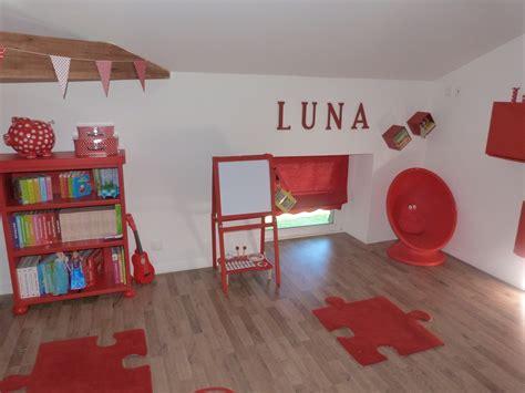 chambre bébé beige best deco chambre bebe et beige contemporary