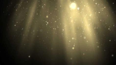 goldendust  video background loop hd p youtube