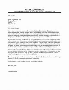 cover letter examples for healthcare website resume With examples of cover letters for healthcare jobs