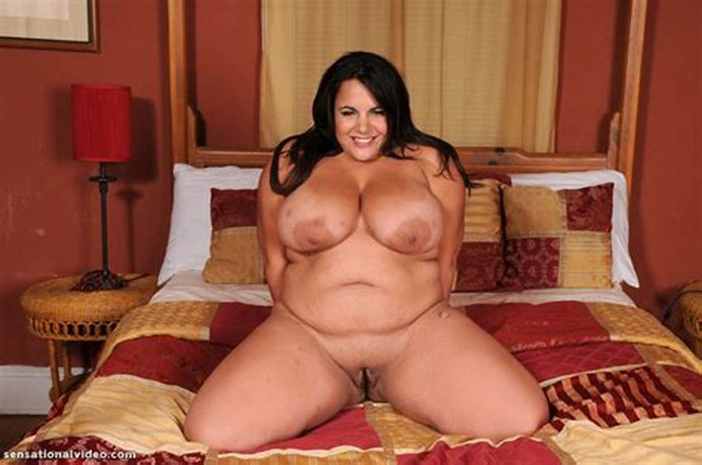 #Amateur #Bbw #In #Bed