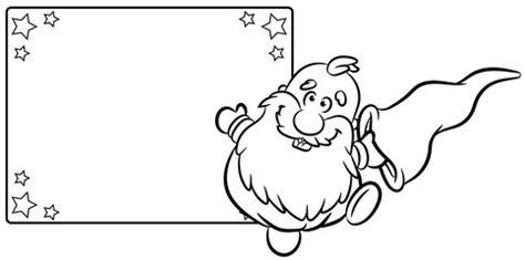 Die malvorlage ist zum ausdrucken bestimmt!. Malvorlage Weihnachtswichtel / Bilder und Videos suchen: ausmalbild - Dieser pinnwand folgen 103 ...