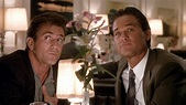 Tequila Sunrise (1988) – Tuesday's Forgotten Film ...
