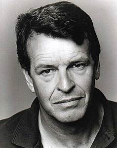 John Noble | Ohhh Those Faces | Pinterest