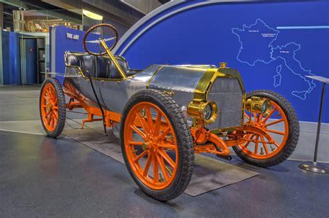 bugatti type 10 1908 bugatti type 10 the art of bugatti mullin