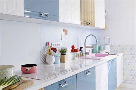 peindre une cuisine peindre une cuisine meilleures images d 39 inspiration pour