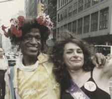 Gay Power is Trans History: Street Transvestite Action ...