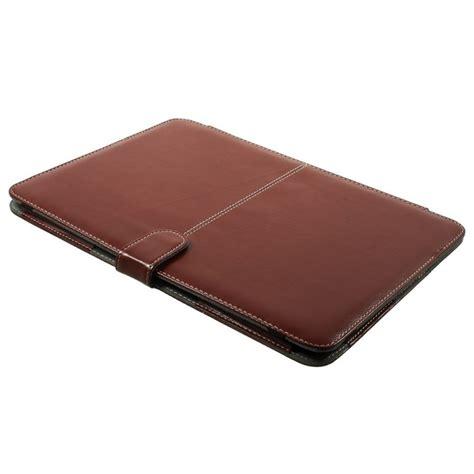 housse apple air housse macbook air 13 pouces effet cuir