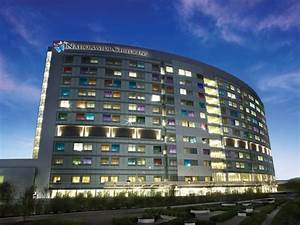 Nationwide Children's Hospital in Columbus, OH - Rankings ...