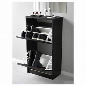 Ikea Meuble A Chaussure : meuble de rangement chaussures ikea id es de d coration ~ Dallasstarsshop.com Idées de Décoration