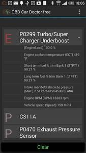 Obd Car Doctor : obd car doctor apk free android app download appraw ~ Kayakingforconservation.com Haus und Dekorationen