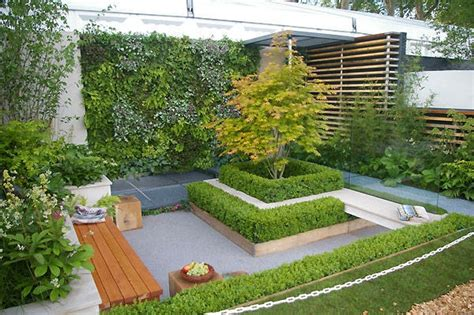 Gehölze Für Kleine Gärten by 83 Wundersch 246 Ne Kleine G 228 Rten