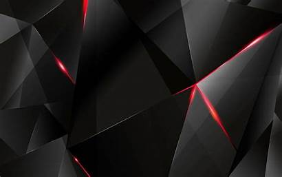 3d Polygon Cool Wallpapers Desktop