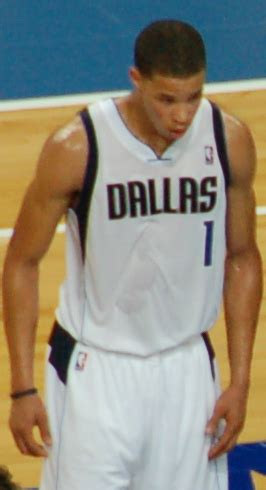 jared cunningham wikipedia