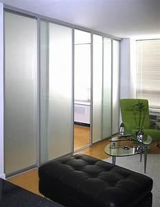 25, coolest, room, partition, ideas