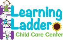learning ladder home 833   Website Logo21