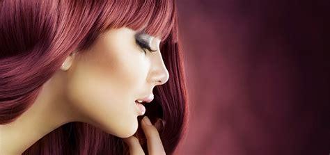 etude pour etre coiffeuse cap coiffure ecole formation coiffure cap coiffure
