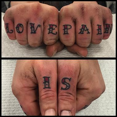 meaningful quotes   lovely  tattoos tattoo
