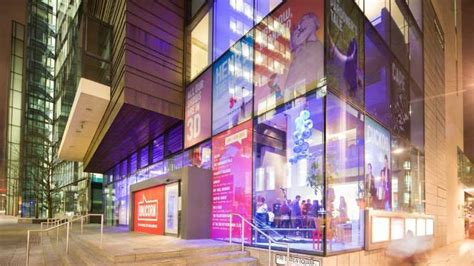 unicorn theatre  children kids theatre visitlondoncom