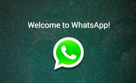 whatsapp beta 2 378 update available for android neurogadget