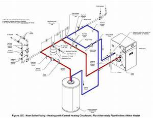5 Best Images Of Residential Plumbing Diagrams Piping