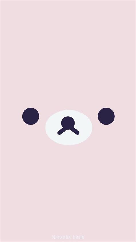 Kawaii Lock Screen Wallpaper For by Pin By Yumi Ummi On Kawaii In 2019 Wallpaper Iphone