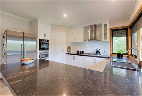 Melbourne & Mornington Peninsula Concrete Stone Kitchen. Kitchen Nook Ikea. Kitchen Storage Appliances. Kitchen Floor Wood. Kitchen Sink Mats Amazon. Vintage Kitchen Cabinets For Sale. Kitchen Cupboards Estimate. Kitchen Furniture Goa. Small Kitchen Grey Cabinets