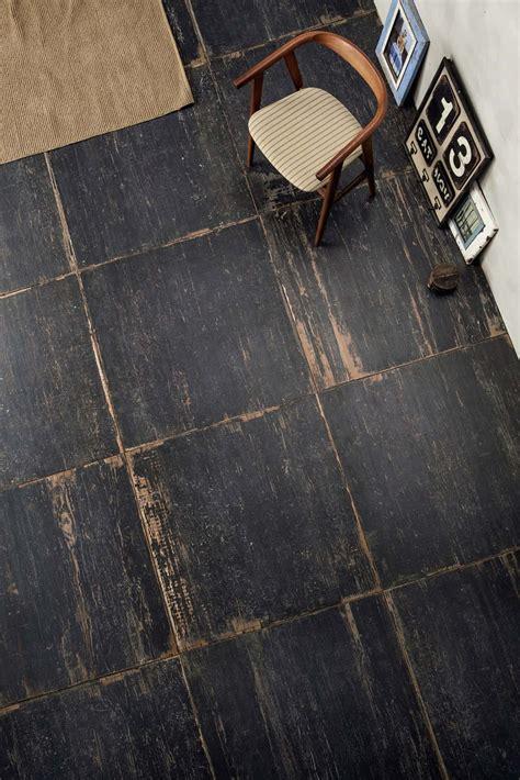 amazing distressed wood  tile